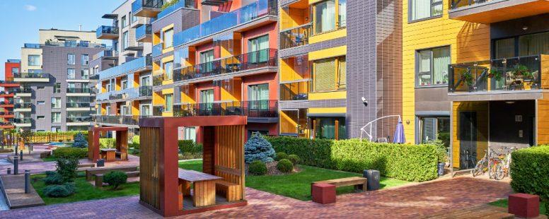 Der Open Smart Street Hub: mit Interoperabilität zu größerer Marktnachfrage