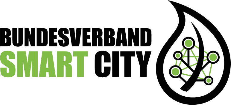 Bundesverband Smart City e.V. (BVSC)