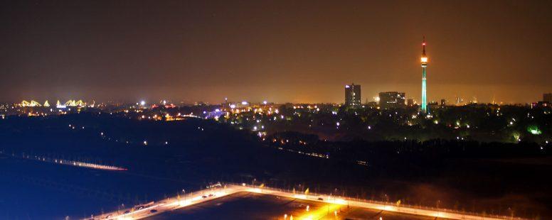 Die Stadt Dortmund gründet mit der DOdata GmbH ein kommunales Datenkompetenzzentrum