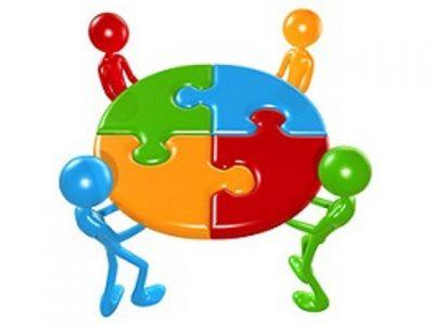Digitalisierung gemeinwohlorientierter Organisationen mittels Freier-Open-Source-Software (FOSS/FLOSS)