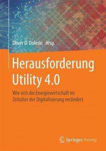 Herausforderung-Utility40-Oliver-Doleski