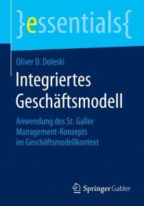 Integriertes-Geschaeftsmodell-Oliver-Doleski