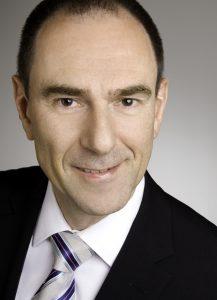 BVSC Oliver D. Doleski