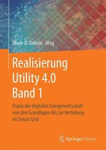 Realisierung-Utility40-Bd1-Oliver-Doleski