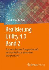 Realisierung-Utility40-Bd2-Oliver-Doleski