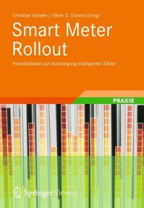 Smart-Meter-Rollout-Aichele-Doleski