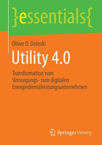 Utility40-Oliver-Doleski