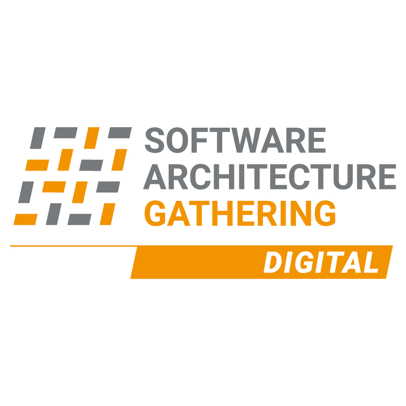 iSAQB Software Architecture Gathering – Digital 2021