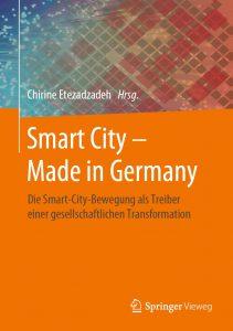 BVSC- Etezadzadeh-Buchcover-Smart City - Made in Germany